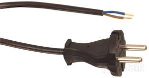 200560-flexo-3x1,5-mm-2-m-cerna-flexo-snura-s-koncovkou,-kabel-863157-1-54-2-1