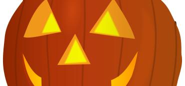 Halloween-Pumpkin-1
