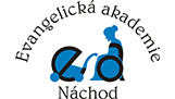 evangelicka_akademie