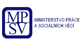 logo-mpsv