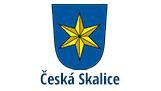 logo-skalice