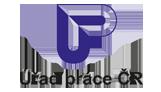 logo-uradprace
