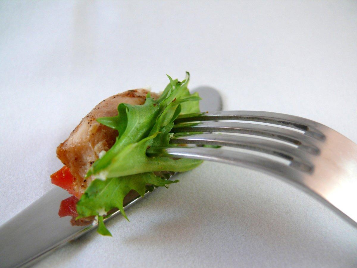 stravování